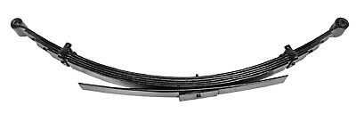 """Pro Comp Suspension 23411 One Rear Leaf Spring 6"""" Lift 73-98 for Bronco/F Series"""