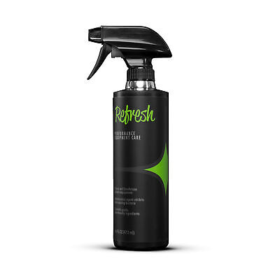 Molecule Refresher Spray For Race/Motorsport/Motorcycle Suit/Helmet