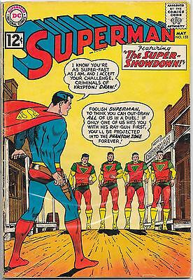 [Image: SUPERMAN-153-COVER-IS-LOOSE-SILVER-AGE-DC.jpg]