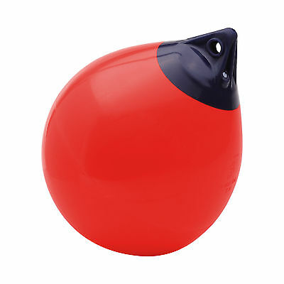 Polyform A-1 Buoy - Red