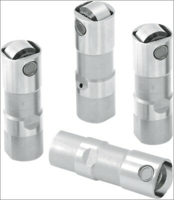 S&S Cycle High-Performance Tappets Lifters Kit Harley Twin Cam & Sportster XL