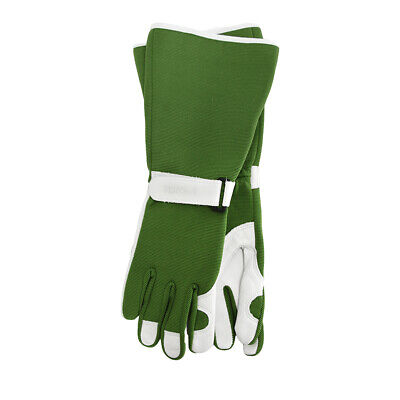 Apples To Pears Gift In a Tin - Farm Animals Wooden Kids Play Set *FREE DELIVERY
