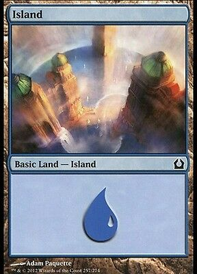 *MRM* FR 2x Collective Blessing//Bénédiction collective MTG Return to ravnica