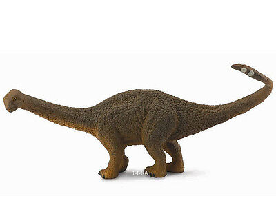 FREE SHIPPING | CollectA 88227 Shunosaurus  Dinosaur Toy Model - New in Package