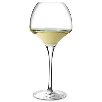 Open Up Soft Wine Glasses 470ml - Set of 6 | 47cl