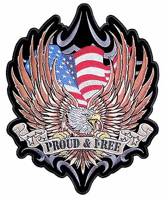 motorcycle club patches eBay