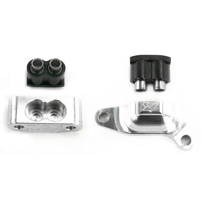 """Zippers Redshift Dual Piston Cam Tensioners Harley Twin Cam 96"""" 103"""" 110"""""""