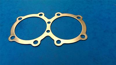 Triumph Cylinder Head Gasket 71-3681/080 Extra Thick  Tr7 T140 Bonneville