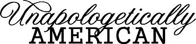 Unapologetically American Vinyl Decals Window Stickers Vehicle Graphics