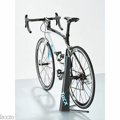 Tacx T3125 Gem Bike Stand for Mountain Road Bike Cycle Bicycle Cycling