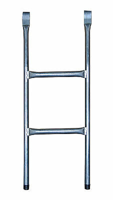 Trampoline Replacement Ladder For 6Ft 8Ft 10Ft 12Ft 14Ft Brand New