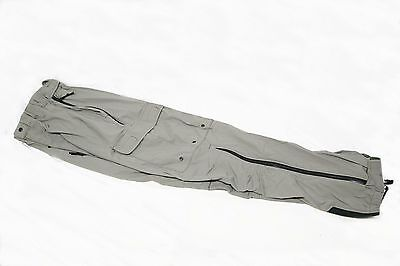 New ORC Industries PCU L5/Level 5 Soft Shell Pants Small DEVGRU SOF