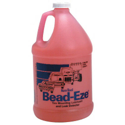 Ken-Tool 35847 BeadEze Tire Lubricant - One Gallon