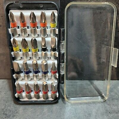Tesa Highline 4671  Warnband Klebeband Tape neon orange 25m/19mm