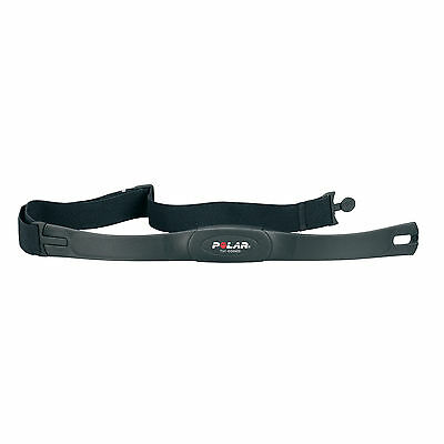 Polar T31 Coded Heart Rate Monitor Transmitter Sensor with Chest Strap