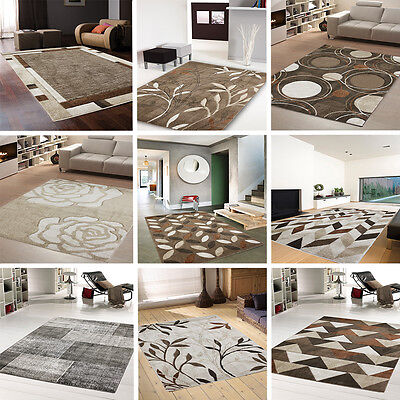 Ikea morum rug picclick uk for Cheap good quality rugs