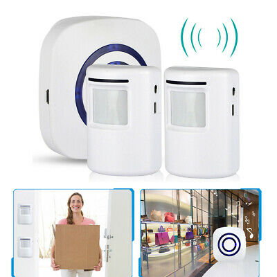 DF-400 Speedlite Flash For Canon DSLR 60D T6i T6 T5i 40D 50D 70D 5D Mark III II