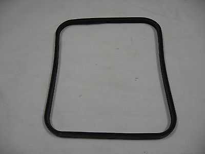 Sp1600-S Lid Gasket For Hayward Super Pump