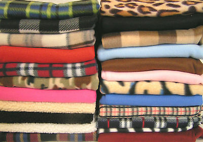 60 Inch Width Polar Fleece, Material,Fabric,Cloth, Soft And Washable