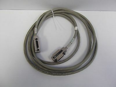 Hp Agilent GPIB Cable 10833C Used 4m 4 meter 13 feet 13.2