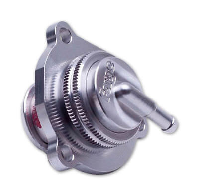 FORGE RECIRCULATION VALVE for CHEVY SONIC 1.4 TURBO FMDVCS14R