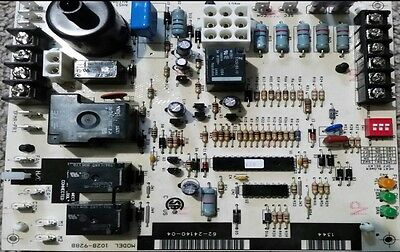 Air Conditioner DSI Control Board Pannel (Rheem)