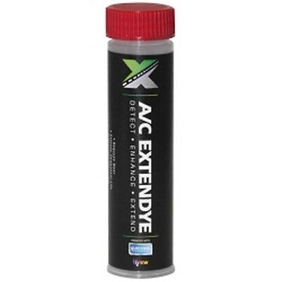 Uview 399020A A/C Extendye Cartridge (1 Oz.)