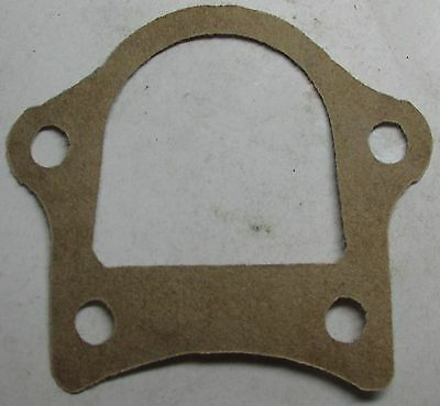 """""""o.e.m."""" Cover Gasket Fa2-26999  For Ingersoll Rand Winch """"air Tugger"""""""