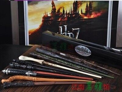 Hot Magical Harry Potter Hogwarts Magic HERMIONE Lord Voldemort Wand