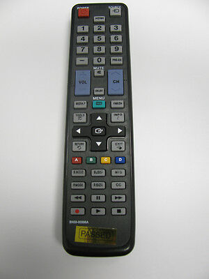 BN59-00996A Generic remote control for Samsung TVs