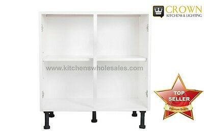 Kitchen Base Units / wall units