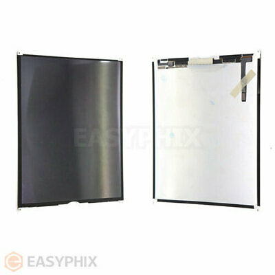 LCD Display Screen Replacement for iPad Air 5