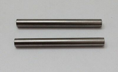 Brand New Real Bunn CDS Faucet Handle Dowel Pins (Set of 2) part # 26788.0000