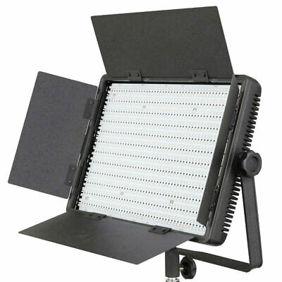 NANGUANG LED-Flächenleuchte CN-1200 SA High CRI LED Light Panel Studioleuchte
