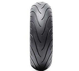 180/55ZR17 73W Michelin Pilot Road 2 Motorcycle Rear Tyre
