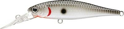 LUCKY CRAFT Pointer 65DD - 077 Original Tennessee Shad