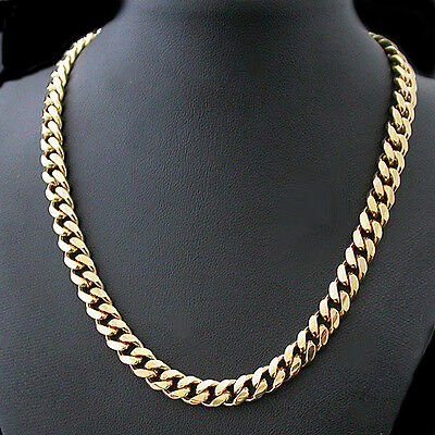 MENS 24"