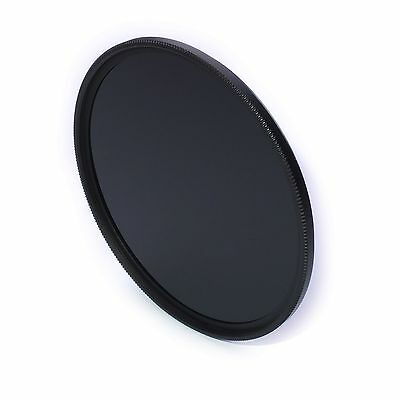 ROCOLAX 58mm ND100000 ND100K PRO Optical Grade ND 16-Stop Filter for Camera Lens