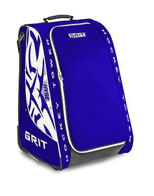 """Grit Inc. Youth Hockey Tower Bag 30-Inch """"Toronto"""" HYSE-030-TO"""