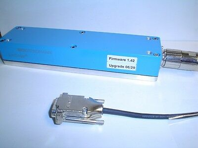 Sick Stegman LinCoder Linear Encoder Read Head L230-P580C2S00000
