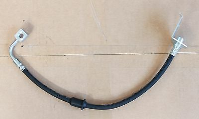 New Rear Brake Hose for FORD Falcon BA/BF Sedan - Right Hand