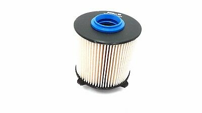 Fuel Filter ADG02391 Blue Print 013263262 13263262 Genuine Quality Replacement