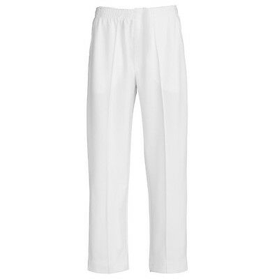 Cricket Pants for Mens