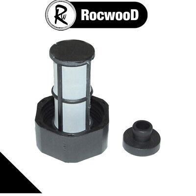 Fuel Filter Fits Wacker Trench Rammers BS52Y BS60Y BS50-2 BS50-4 BS60-2