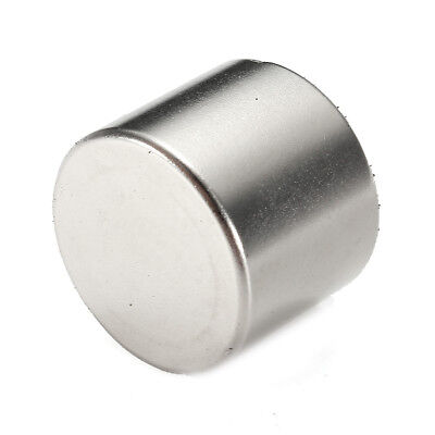 25 mm x 20 mm Strong Disc Round Cylinder N50 Magnet Rare Earth NdFeB Neodymium