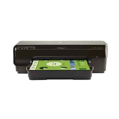 HP OfficeJet 7110 Großformat-ePrinter (CR768A) *NEU*