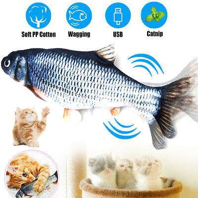 EBL 4-Bay USB AA AAA Smart Charger For NiMH NiCD Rechargeable Battery 4-Slots