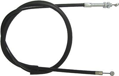 Quality Clutch Cable Yamaha DT125 R DTR125 88-03