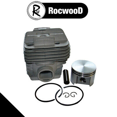 Quality Non Genuine Cylinder and Piston Fits Stihl TS400 Cut Off Saw