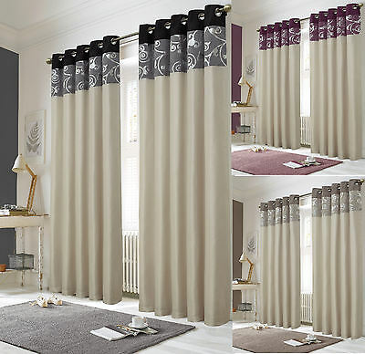 Image Result For Marks And Spencer Ready Made Eyelet Curtains
